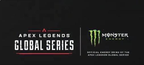 【朗報】モンスターエナジーがApex Legends グローバルシリーズの公式エナジードリンクパートナーに就任!