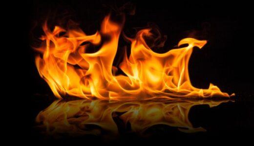 【Apex】APEXで炎上した人々wwwww