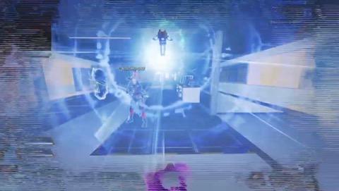 【Apex】クリプトのウルトってもしかして高さ制限あったりする?【エーペックス】