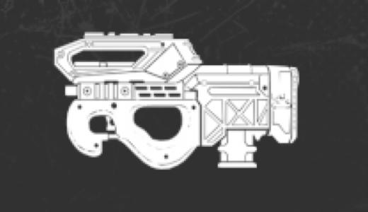【武器】プラウラーって2スコ付けて中距離対応させた方が強い?→これに関する回答が...【Apex】