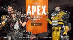 【Apex】このゲーム◯◯専とかやり辛いよな【エーペックス】